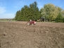 2016 Fall Plow Day
