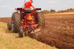 2017 FALL PLOW DAY