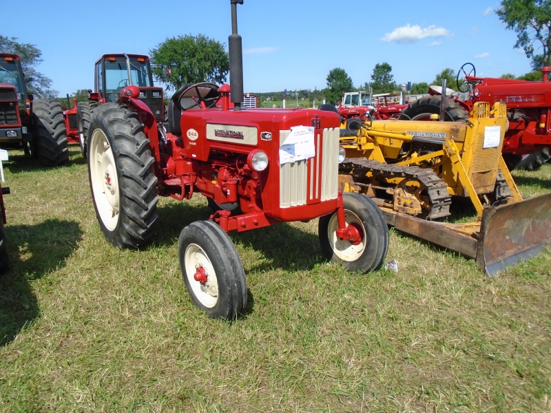 DSC01990