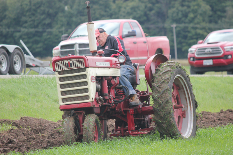 Sept-14-2019-Plow-Day-0051
