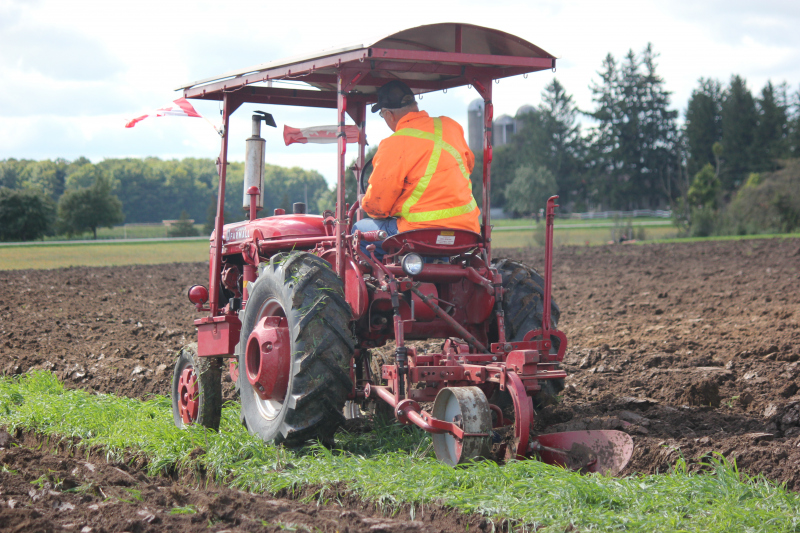 Sept-14-2019-Plow-Day-0311