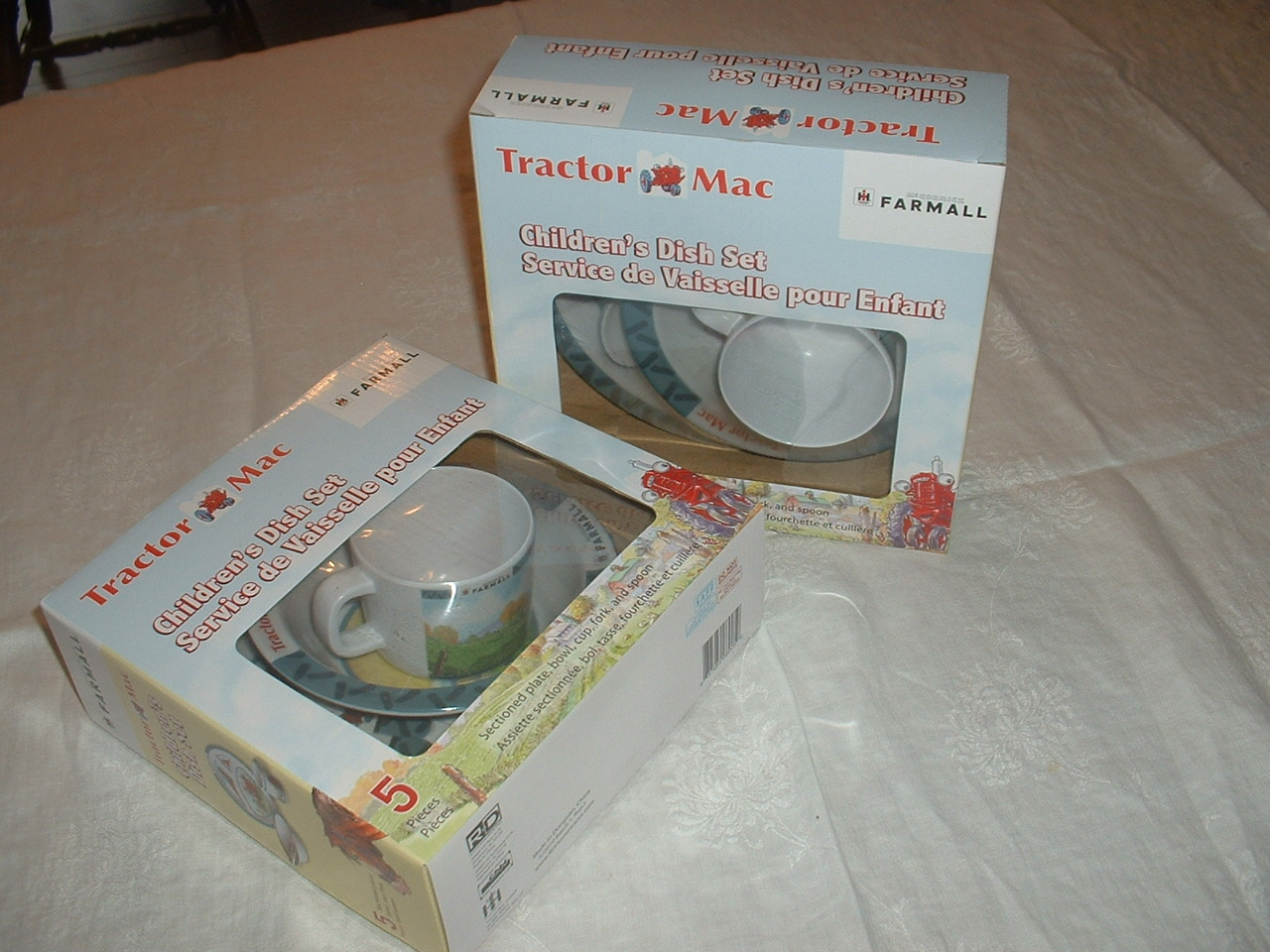 childs-dish-set