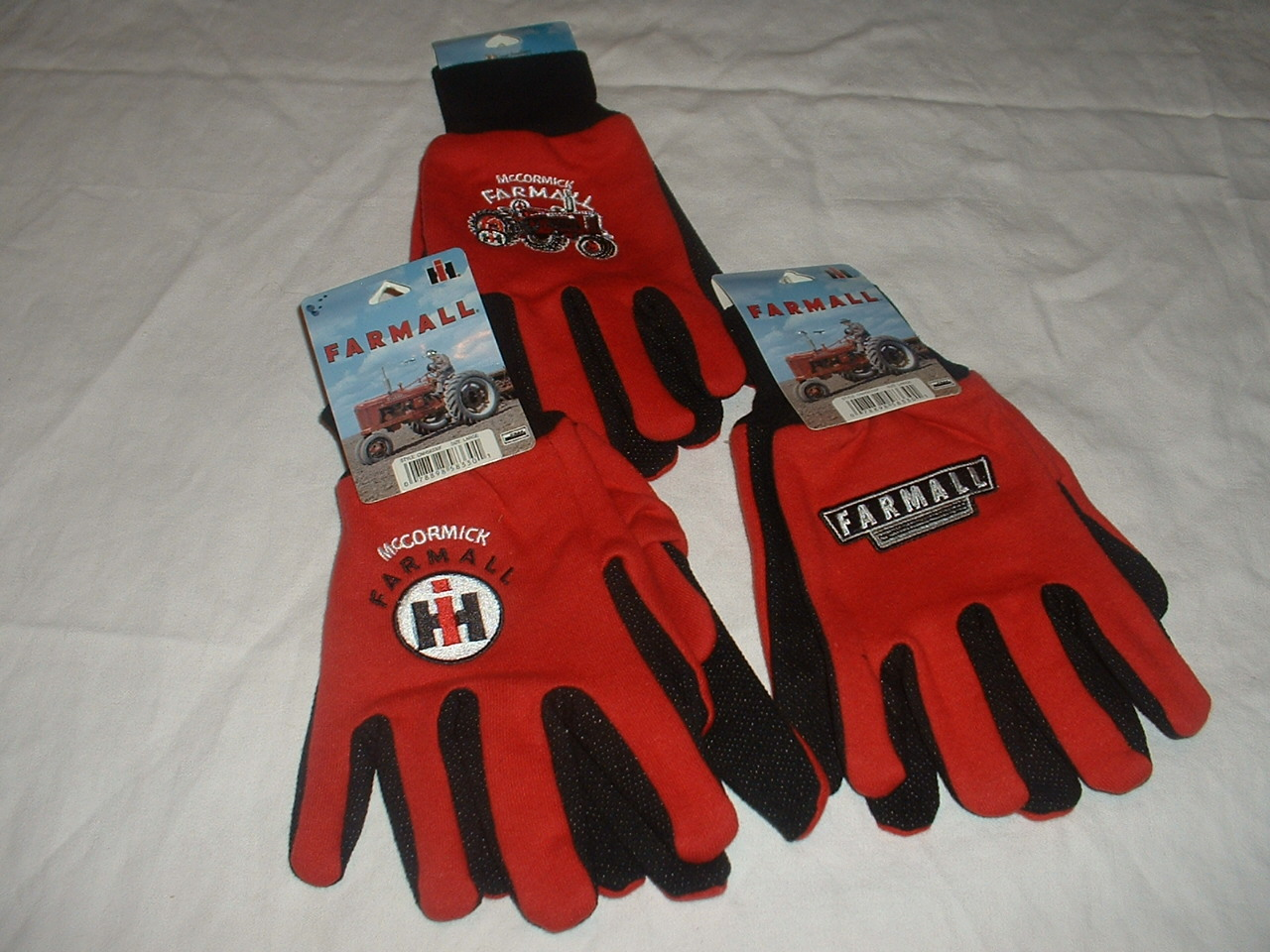 farmall-gloves