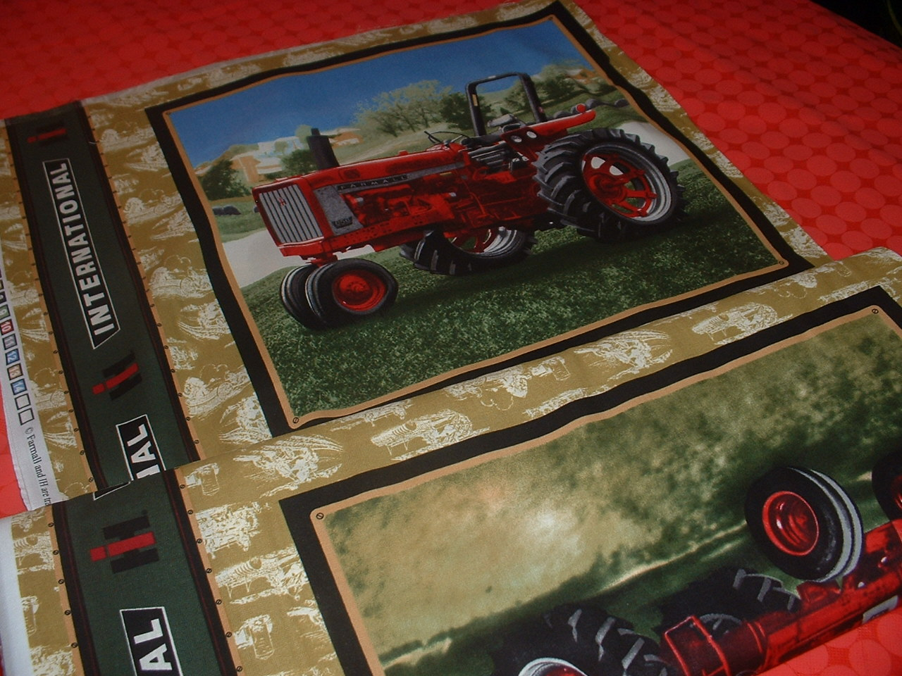 farmall-quilt-patch
