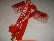 farmall-suspenders