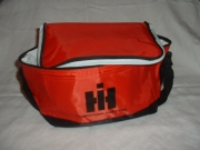 ih-lunch-bag